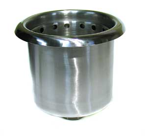 CAN,INNER (ROUND DIPPERWELL)