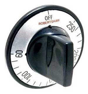 DIAL,THERMOSTAT(60-250,4-WAY)