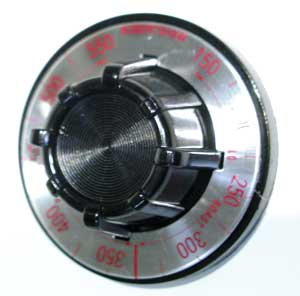 DIAL,THERMOSTAT(150-550F,FD)
