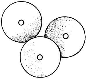 """FILTER,OIL (21-7/8""""DIA) (100)"""