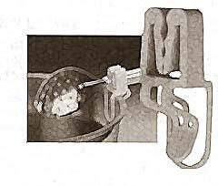 CLIP, DRIP (SPOON & SPATULA)