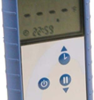 THERMOMETER (C22, T-TYPE)