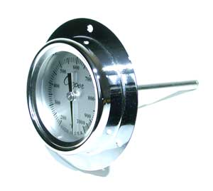 THERMOMETER(FLNG MT,200-1000F)