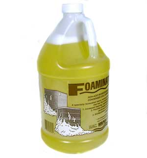 CLEANER,COIL(1 QT CONCENTRATE)