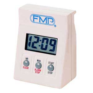 "TIMER,DIGITAL (FMP,20 HR,3""H)"