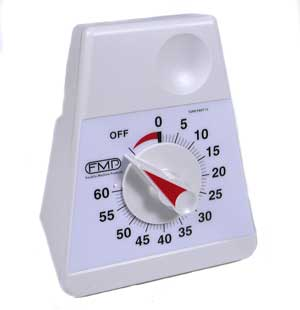 TIMER,COMMERCIAL DUTY (60 MIN)