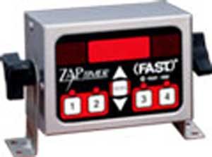 TIMER,ZAP (4 PRODUCT, 120V)