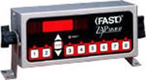TIMER,ZAP (8 PRODUCT, 120V)