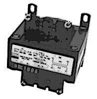 TRANSFORMER (480/240V)