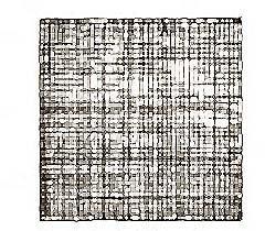 "SHEET,RELEASE (16-3/4""X21"")(2)"