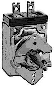 THERMOSTAT (200-375,K, W/DIAL)