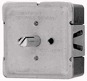CONTROL,INF(240V,4 SCREW,FU)