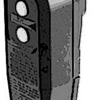 PLUG (GFCI, M#S 97500/97510)