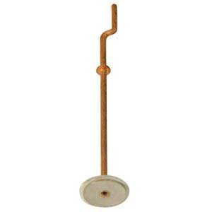 PLUNGER (F/ CT/ET TOASTERS)