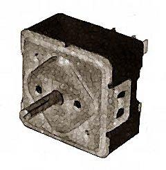 CONTROL, INF(240V,2 SCREW,FU)