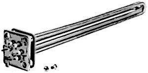 ELEMENT,HEAT(208V,7500W)(KIT)