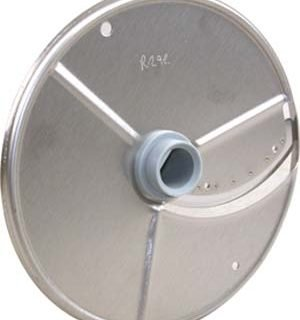 """PLATE,SLICING (1/8"""", 3MM)"""