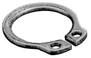 RING,RETAINING(ONION TAMER)(6)