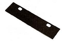 BLADE,REPLACEMENT(GRILL TNDR)