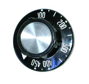 DIAL,THERMOSTAT (100-450F)
