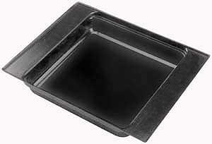 PAN,DRIP (DISPENSER, 6 QT)
