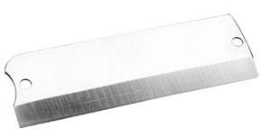 KNIFE,STRAIGHT