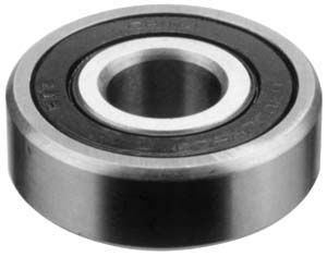 BEARING,LOWER (ALSO F/K35)