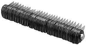 KNIFE,SHREDDER (AS4)