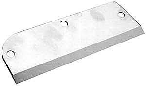 KNIFE,STRAIGHT (TR250/300)