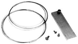 WIRE,CUTTING (KIT)