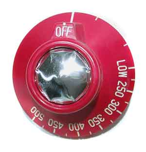 DIAL, BJWA (LOW 250-500, RED)