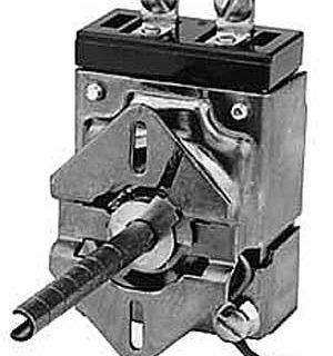 THERMOSTAT (175-550,SP)