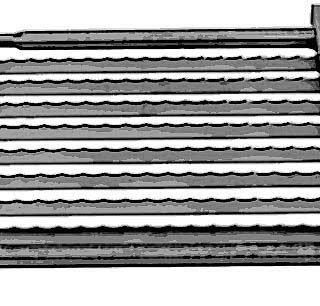 KNIFE,LOWER (ASSY,SKK 1 & 2)
