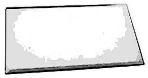 """DOOR (22-3/4"""", F/M# 8365-AUL)"""