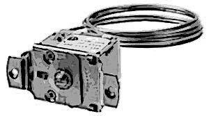 CONTROL,TEMPERATURE (0-25F)