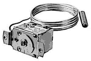 CONTROL,TEMPERATURE (33-44F)