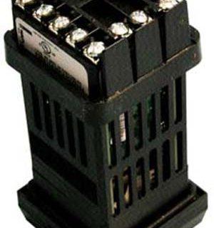 CONTROLLER,TEMP (100-1100F)