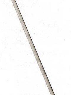 """PADDLE,SCRAPER (40"""", PLASTIC)"""