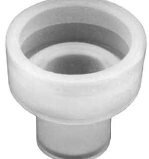 """CUP, SEAT (SMALL, 13/16"""" OD)"""