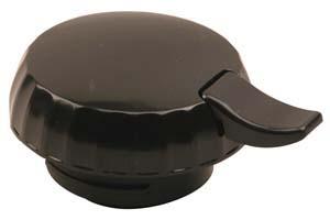 LID,ECO-SERV (BLACK)