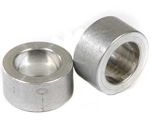 SPACER (PACK OF 2)